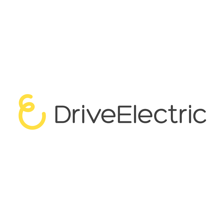 DriveElectric