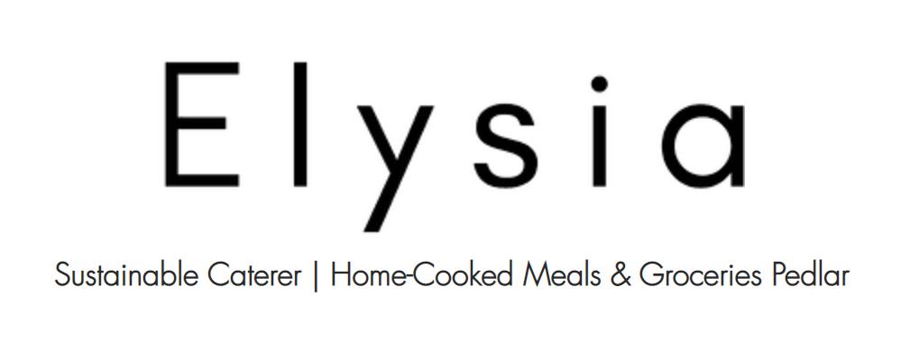 Elysia Catering Ltd
