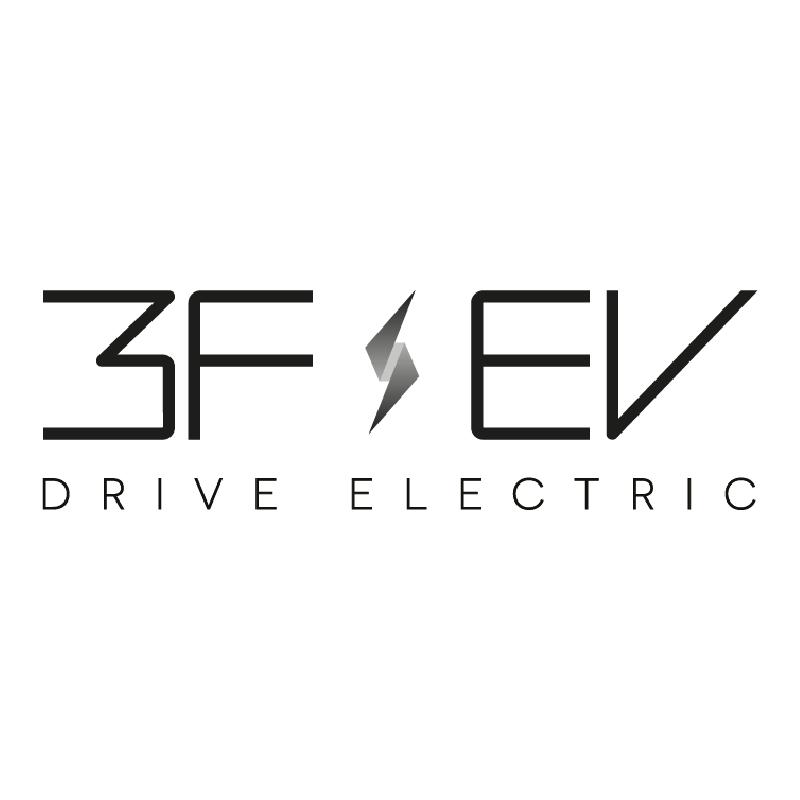 3F EV Ltd