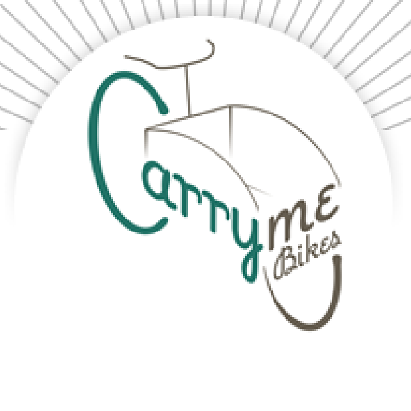 CarryMe Bikes