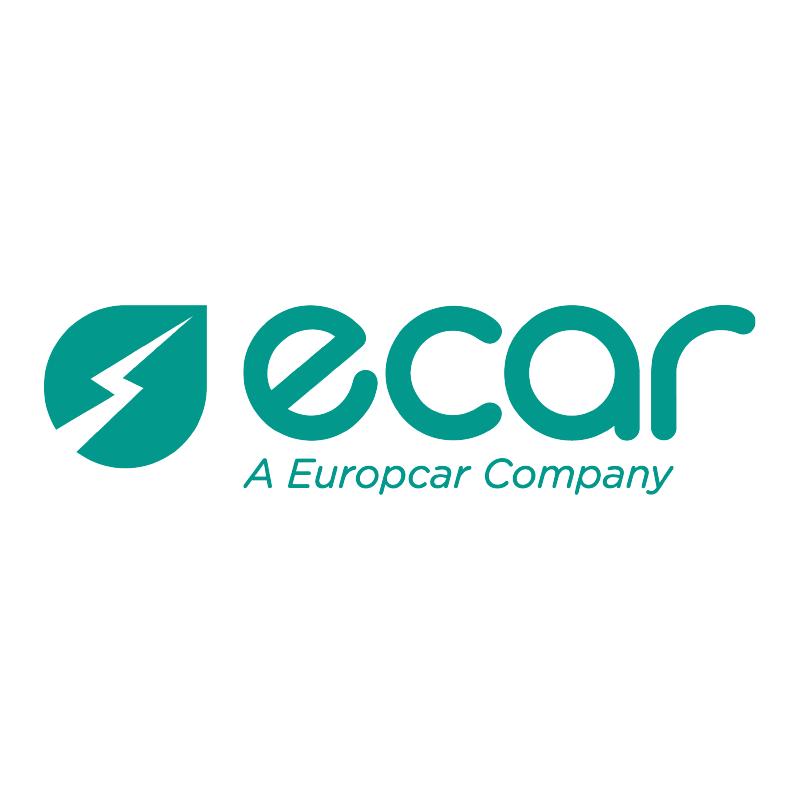 E-Car Club
