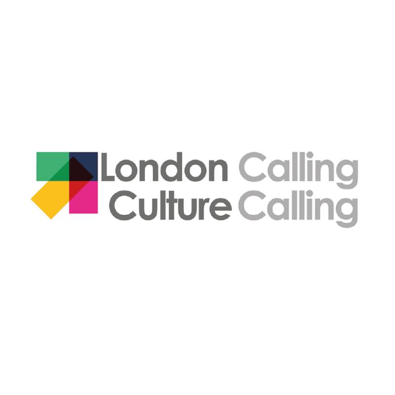 London Calling Arts