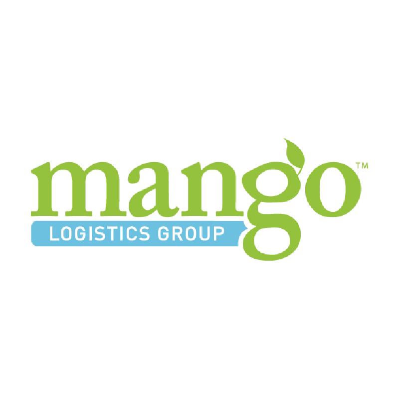 Mango Logistics Group