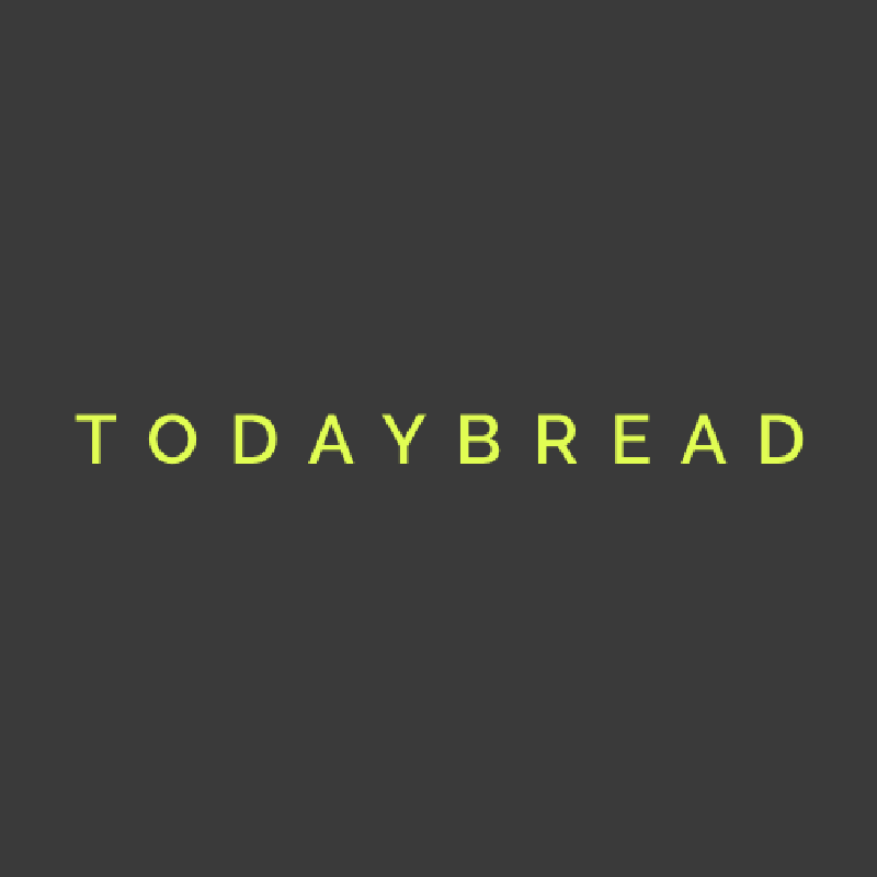 Today Bread