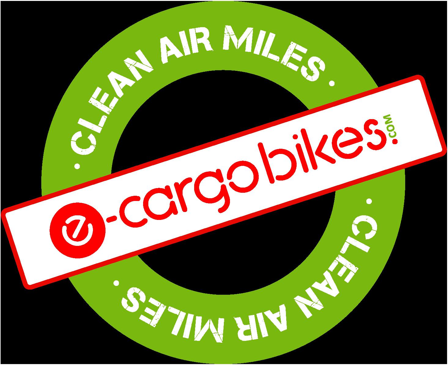 e-cargobikes.com
