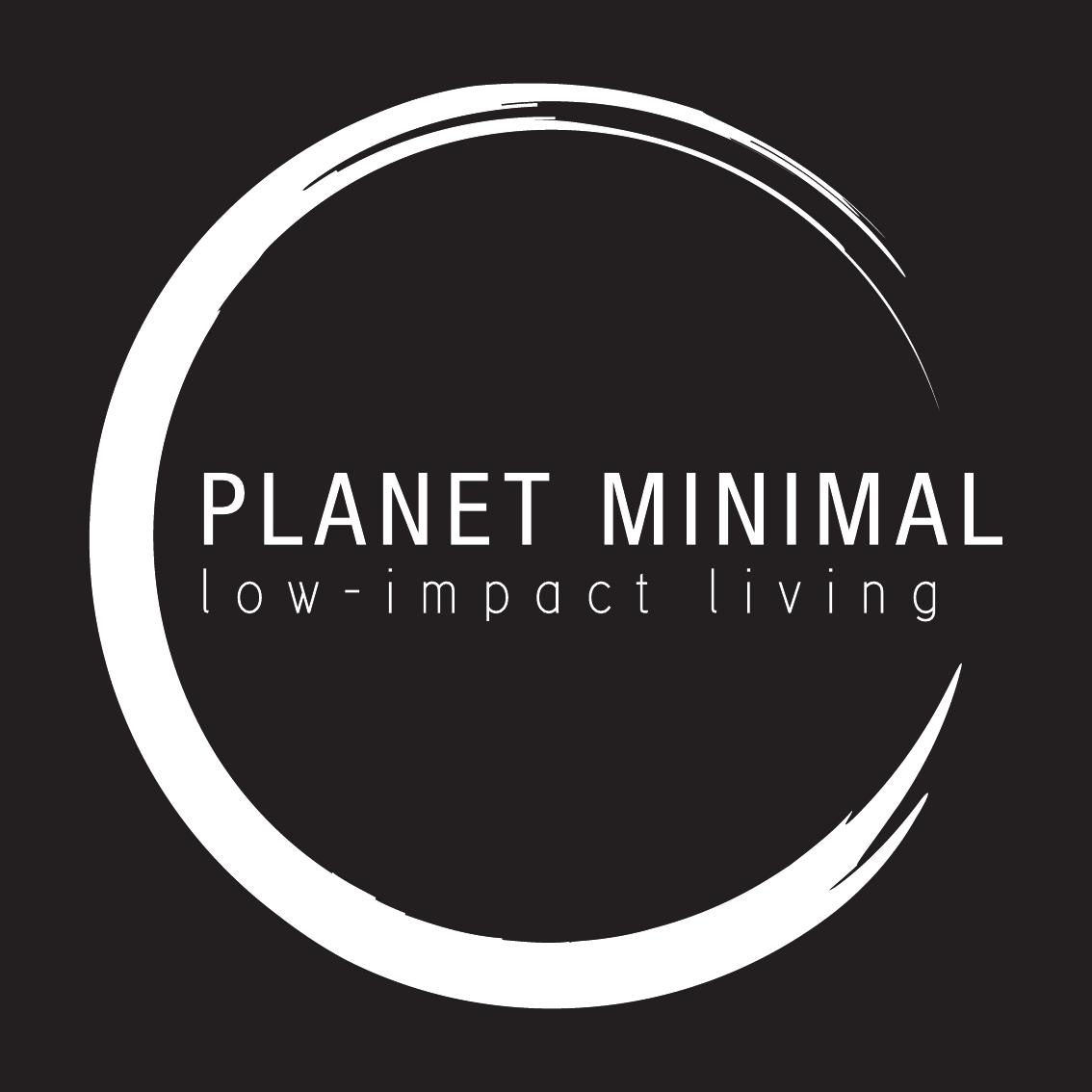 Planet Minimal