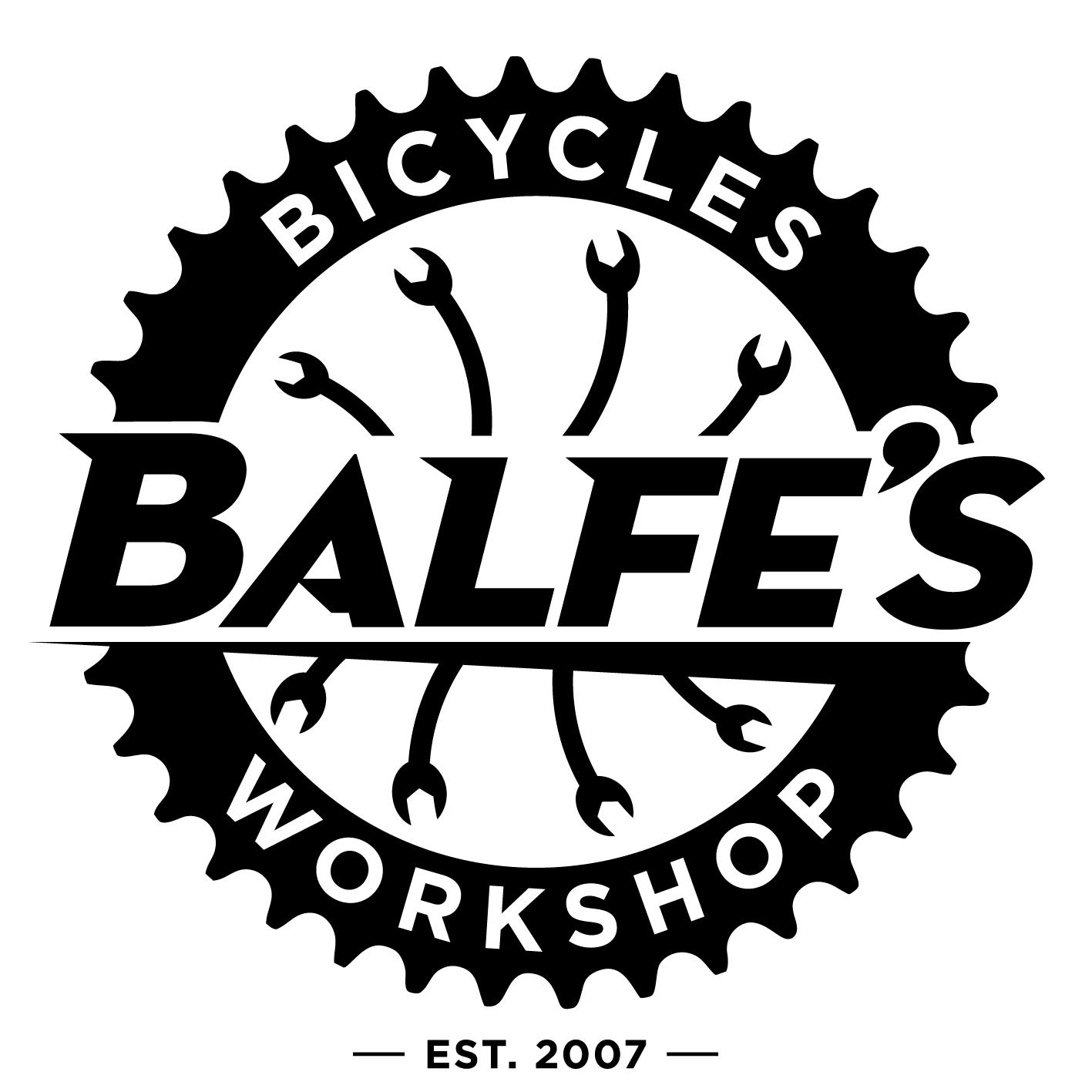 Balfes Bikes