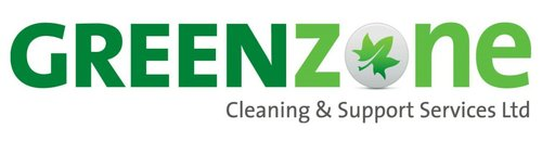 GreenZone Cleaning & Support Services
