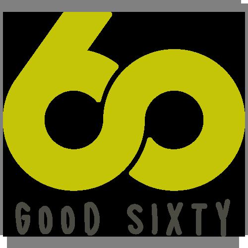 Good Sixty