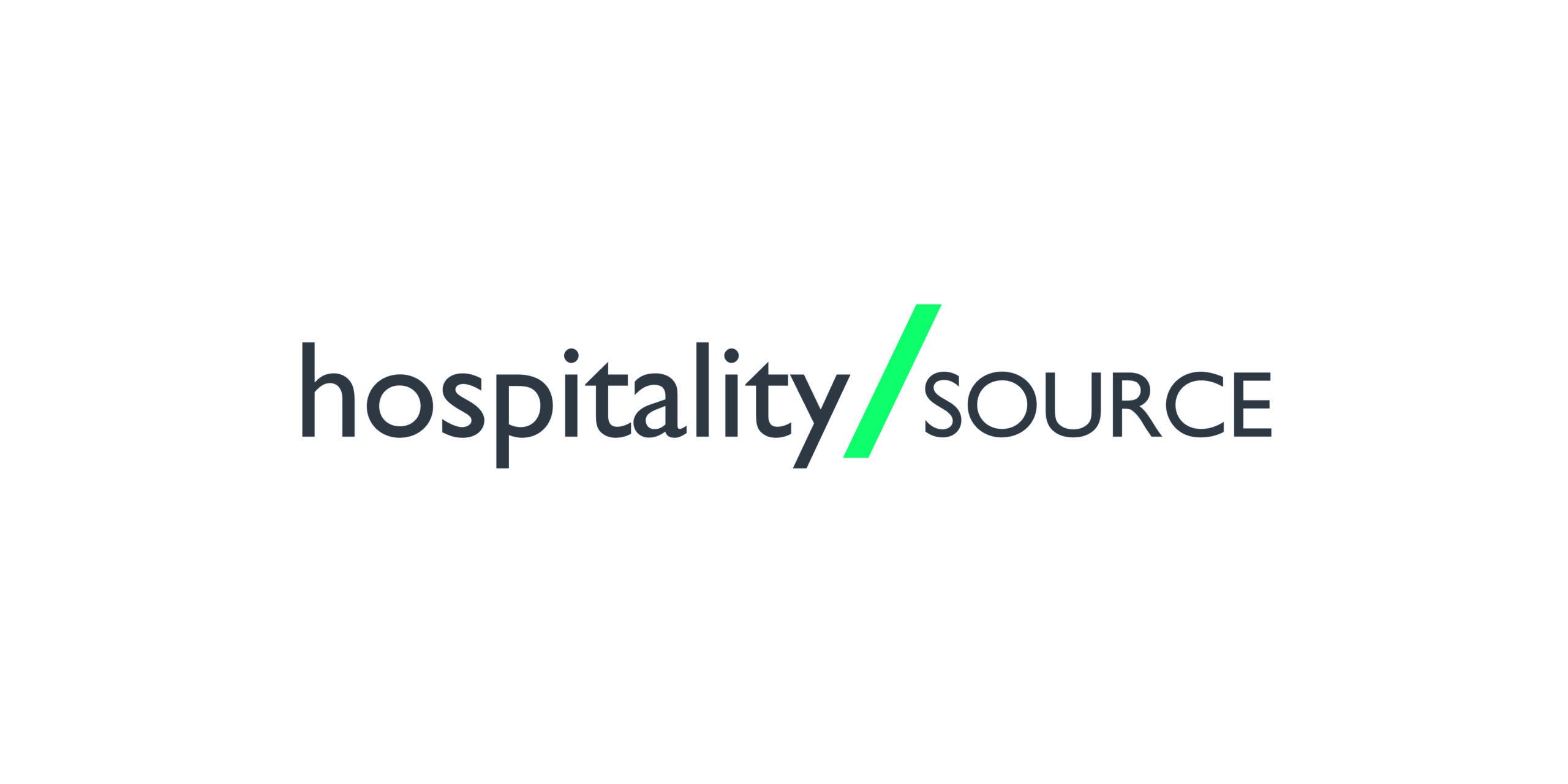 Hospitality Source