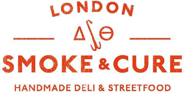 London Smoke & Cure