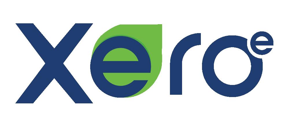 XeroE Limited