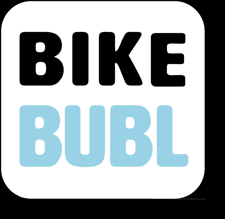 Bike BUBL