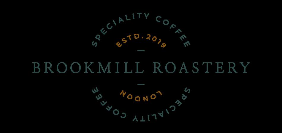 Brookmill Roastery