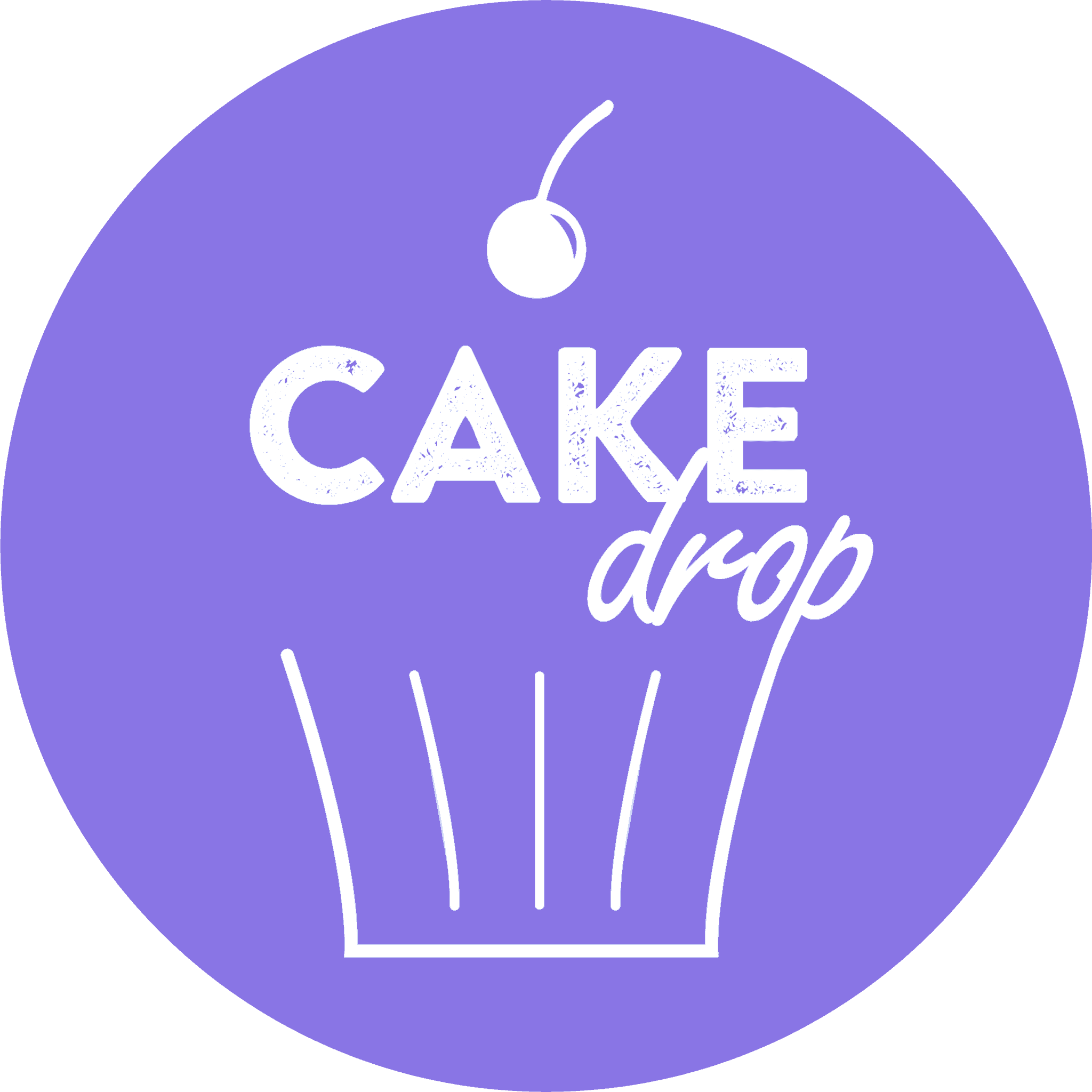 CakeDrop
