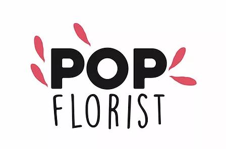 POP Florist
