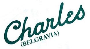 Charles of Belgravia