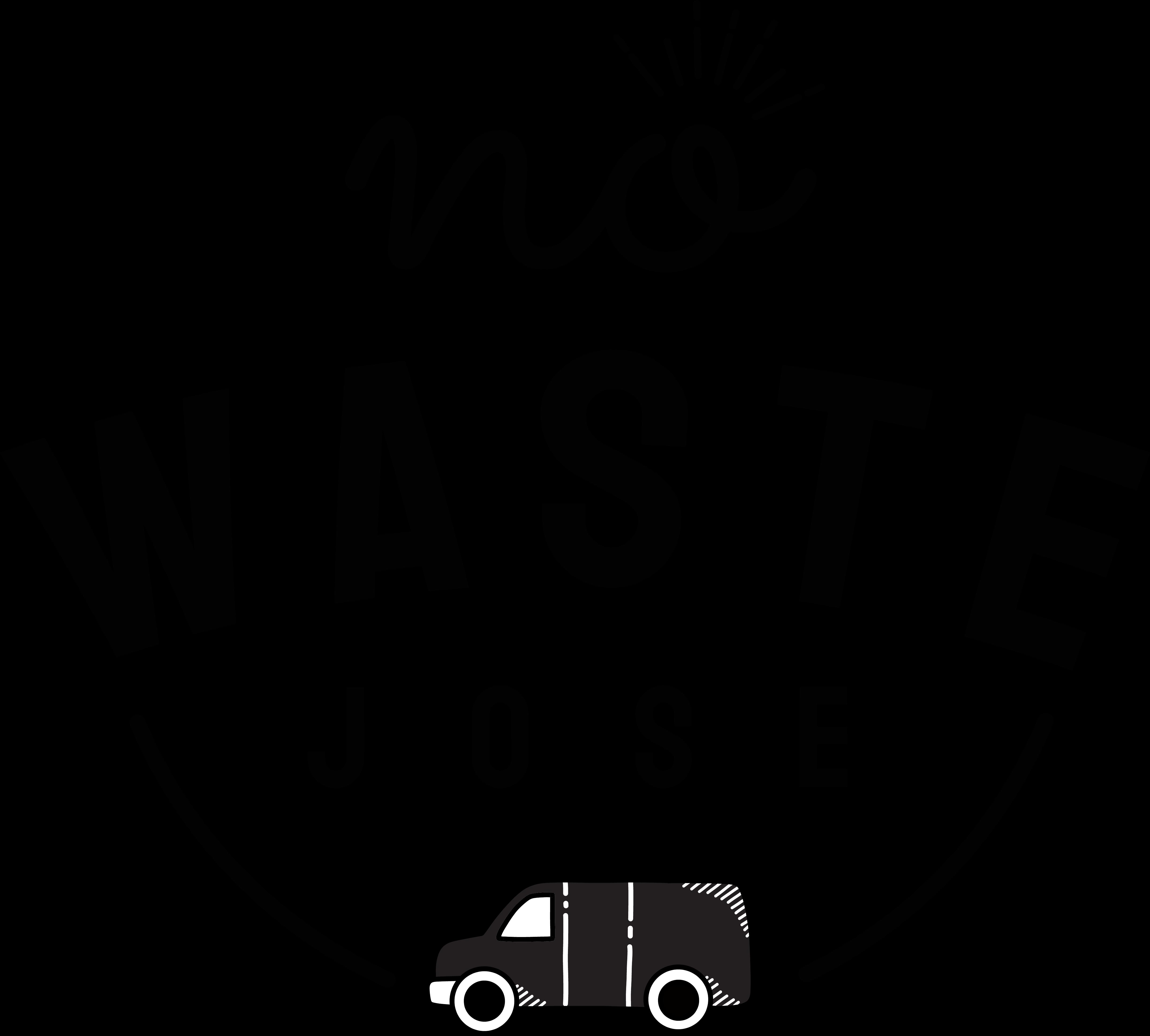 No Waste Jose