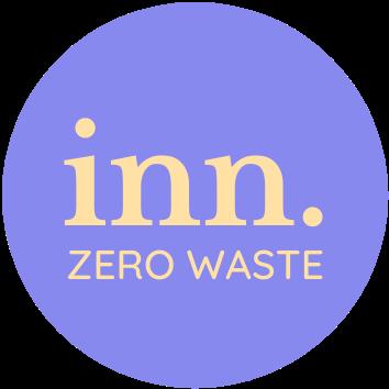 inn Zero Waste