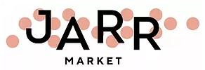 Jarr Market