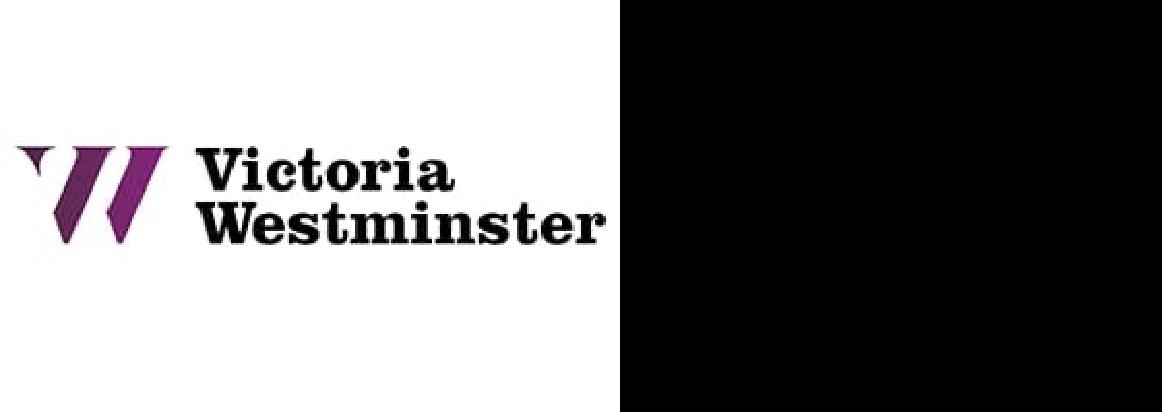 Victoria Westminster BID