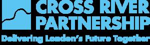 Cross River Partnership