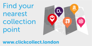 clickcollect.lonodn