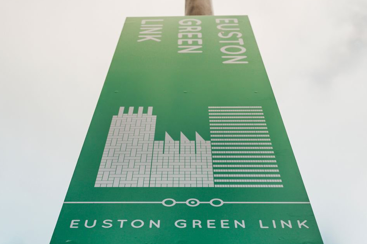 CRP-Projects-Page-Pics-1280x850-10-eustongreenlink