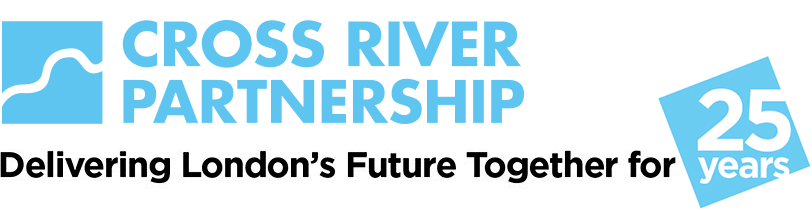 Cross River Partnership