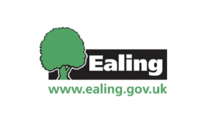 London Borough of Ealing