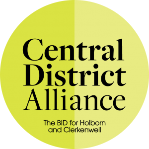 Central District Alliance