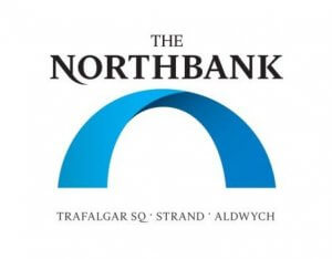 The Northbank BID