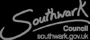 London Borough of Southwark